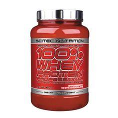 100% Whey Protein Professional är ett högkvalitativt ultrafiltrerat vassleprotein av koncentrat och isolat. Vassleprotein anses kungen av alla muskeluppbyggande proteiner och har det högsta biologiska värdet (BV). Vassleprotein har bred aminosyra profil och högre BCAA (isoleucin, leucin, valin) koncentration än någon annan proteinkälla.
