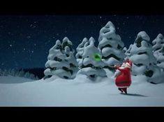 """Mein Weihnachtsvideogruß """"Frohe Weihnachten"""" Weihnachtsgrüsse by pregondo - YouTube"""