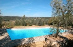 Piazzale 2 (ref ITC756) in Castellina in Chianti | Italian-Country-Cottages http://www.italian-country-cottages.co.uk/cottages/piazzale-2-itc756?adult=3&nights=7&range=7&start=18-7-2015