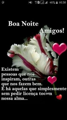 Portuguese Quotes, One Drive, Vintage, Good Nite Images, Good Morning Images, Goodnight Texts, Good Night, Being Happy, Beautiful Things