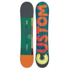 Burton Custom Flying V Snowboard 151 Mens Snowboard Design, Ski And Snowboard, Snowboard Reviews, Winter Fun, Winter Sports, Burton Custom, Snow Gear, Snowboarding Men, Custom Boots