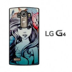Case For Lg G4 G5 G6 Cover Doctor Strange Back Shell Lg Q6 Q8 Coque Thin For Lg K4 K7 K8 K10 2017 X Power 2 X Screen Phone Cases Novel In Design;
