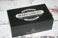 BEARDS: Beard & Moustache Brush Travel Kit Beard Game, Beard Brush, Male Grooming, Travel Kits, Moustache, Beards, Lifestyle Blog, Group, Fashion