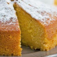 Κέικ βουτύρου με άρωμα πορτοκαλιού !!! ~ ΜΑΓΕΙΡΙΚΗ ΚΑΙ ΣΥΝΤΑΓΕΣ