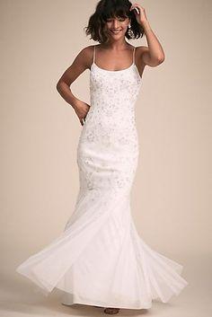 dfece62d9cb51 Wedding Dresses Under 500, Princess Wedding Dresses, Plus Size Wedding  Guest Outfits, Dress