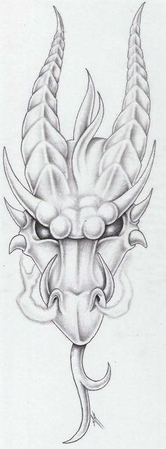 500 Best Dragon Drawings Images Dragon Drawings Dragon Drawing