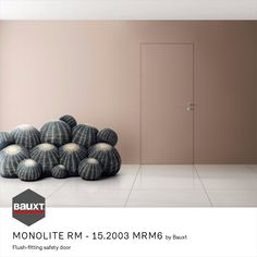 Winners 2017 | Archiproducts Awards Bean Bag Chair, Awards, Doors, Furniture, Home Decor, Decoration Home, Room Decor, Beanbag Chair, Home Furnishings