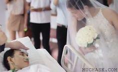 Rowden Go and Leizel Wedding Video 2014