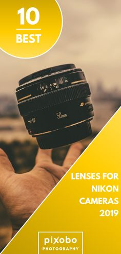 Are you looking for Nikon DSLR lenses and do you want to know more about Nikon cameras lenses? Nikon Camera Lenses, Nikon Cameras, Best Nikon Camera, Leica Camera, Canon Lens, Film Camera, Best Camera For Photography, Learn Photography, Beginner Photography