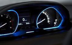 O sistema de ar condicionado automotivo do Peugeot não esfria