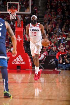View photos for Photo Gallery: Rockets Vs. Nba Season, H Town, Larry Bird, Detroit Pistons, Oklahoma City Thunder, San Antonio Spurs, Houston Rockets, New York Knicks, Basketball