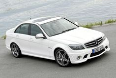 Mercedes-Benz C300 - my dream first car Purchased 8/20/2013 :)