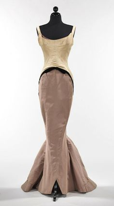 charles james front