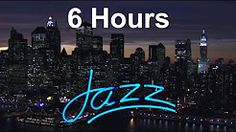 musica jazz playlist - YouTube