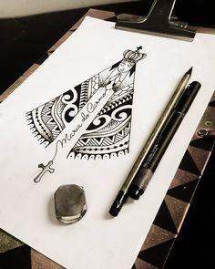 collection set of cute couple doodle with hearts - comprar este(a) imagem vetorial de banco no Shutterstock e encontrar outras imagens. Unalome, Piercing Tattoo, Piercings, Cool Tattoos, Tatoos, Maori Tattoos, Religion Tattoos, Aztec Warrior, Tattoo Supplies