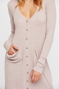 15 Best Cozy Knits images  5965dcba8