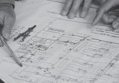 Electrical Single Line Diagram Design and Consultancy (Sld) in Bangladesh  Do…