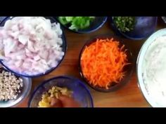 Vegetable Chapathi   காய்கறி சப்பாத்தி   Vegetable Chapathi