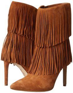 Amazon.com: Sam Edelman Women's Belinda Boot: Shoes