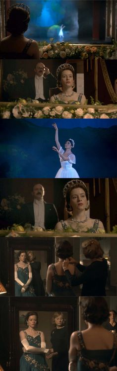 The crown The Crown Tv Show, The Crown 2016, The Crown Series, Best Series On Netflix, Series Movies, Tv Series, Crown Netflix, A Discovery Of Witches, Prince Phillip