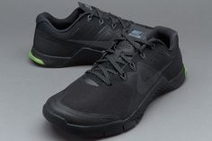 the latest a4be0 a332b Mens Running Shoes