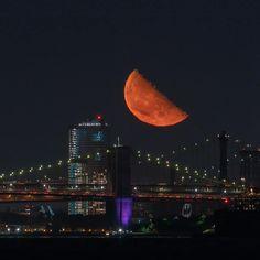 Manhattan Bridge, Brooklyn Bridge, Opera House, Building, Travel, Viajes, Buildings, Destinations, Traveling