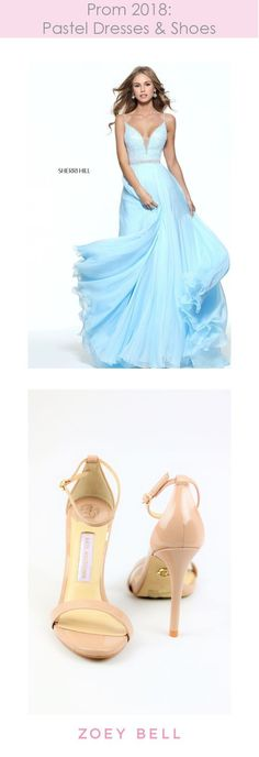Prom 2018, prom shoes, prom heel, prom flats, flats, flat shoes, prom  sandals, Prom 2018 shoes, high heels, flat shoes, sandals, sparkly shoes,  prom dress, ...