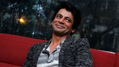 Sunil Grover aka Gutthi is our exclusive artist. He is a stand-up comedian and a versatile actor too. Book at :- booking@aouraa.com