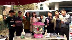 성광교회 2016-04-03 주일뉴스