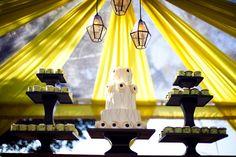 Gallery | Wedding.Event.Design