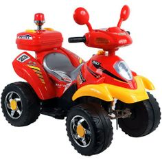 360 Battery Operated 4 Wheeler by Lil' Rider™. This battery operated atv for kids enjoy the excitement of battery operated riding toy in their own driveway. This is a toy that your kid will not stop talking about. Ez Rider, Baby Bottle Holders, Kids Ride On Toys, Kids Toys, Motorcycle Battery, Four Wheelers, Baby Bottles