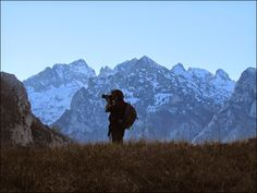 relatos de montaña: Torayas y el Llambrial de la estaca.... Otra manera de ver el Cares (Parte 1)