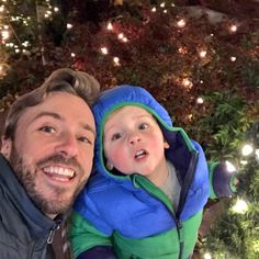 """My son sure has perfected his """"cheeeeeese"""" #nailedit #hollensfamily"""