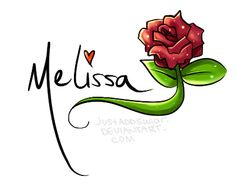melissa origin name | male version of male name chinese oct babys name turn