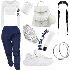 swag outfits \ swag outfits & swag outfits men & swag outfits for school & swag outfits for women & swag outfits for guys & swag outfits winter & swag outfits men summer & swag outfits tomboy Teenager Outfits, Swag Outfits For Girls, Cute Lazy Outfits, Cute Swag Outfits, Teenage Girl Outfits, Cute Outfits For School, Chill Outfits, Teen Fashion Outfits, Dope Outfits