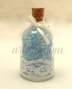 Souvenir Frozen, Diy Souvenirs, Ideas Para Fiestas, Vintage Party, Shabby Chic, Bottle, Sales, Giveaways, Wedding