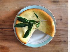 pour mes jolis mômes, mais pas que...: L'atelier du mercredi : la recette du cheesecake