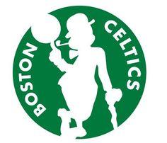 Los Celtics presentan un polémico logo alternativo