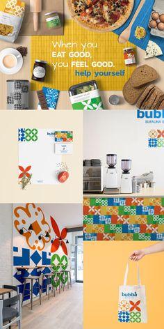 Visual Identity, Brand Identity, Destination Branding, Brand Book, Kids Poster, Branding Ideas, Feel Good, Software, Graphic Design