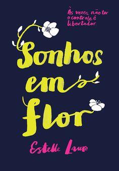 Editora Arqueiro lançará mais um romance de Estelle Laure