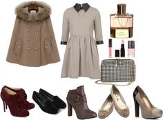 """""""What would you choose?"""" by marwa84 on Polyvore"""