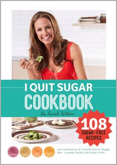 cooking your way to gorgeous skinfriendly superfoods agereversing recipes and fabulous homemade facials