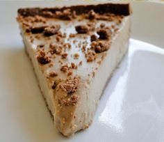 mocha tart - and a whole lot of other vegan recipes!