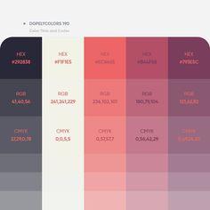 Hex Color Palette, Palette Art, Paint Color Palettes, Colour Schemes, Color Patterns, Color Psychology, Pantone Color, Color Theory, Color Inspiration