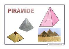 formas geometricas_ piramide