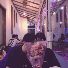 Mode Ulzzang, Korean Boys Ulzzang, Ulzzang Couple, Cute Gay Couples, Cute Couples Goals, Couple Goals, Cute Couple Art, Best Couple, Cute Relationship Goals