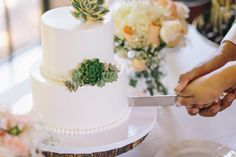 Beautiful deserts and wedding cake at The Brazilian Room in Berkeley  By JBJ Pictures Wedding Photographer in San Francisco, San Mateo, Sonoma and Napa Valley.