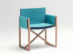 PORTOFINO Garden chair by Paola Lenti design Vincent Van Duysen