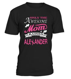 # Top Shirt for SUPER POWERS ALEXANDER NAME T SHIRTS front .  shirt SUPER POWERS ALEXANDER NAME T-SHIRTS-front Original Design. Tshirt SUPER POWERS ALEXANDER NAME T-SHIRTS-front is back . HOW TO ORDER:1. Select the style and color you want:2. Click Reserve it now3. Select size and quantity4. Enter shipping and billing information5. Done! Simple as that!SEE OUR OTHERS SUPER POWERS ALEXANDER NAME T-SHIRTS-front HERETIPS: Buy 2 or more to save shipping cost!This is printable if you purchase…