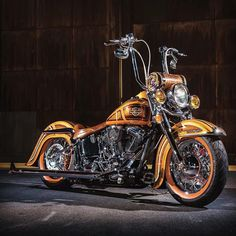 Harley Davidson Bike Pics is where you will find the best bike pics of Harley Davidson bikes from around the world. Harley Davidson Dyna, Harley Davidson Road King, Harley Davidson Images, Classic Harley Davidson, Harley Davidson Street, Harley Davidson Motorcycles, Harley Softail, Bobbers, Sidecar